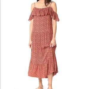 Rebecca Minkoff - Lapaz Dress
